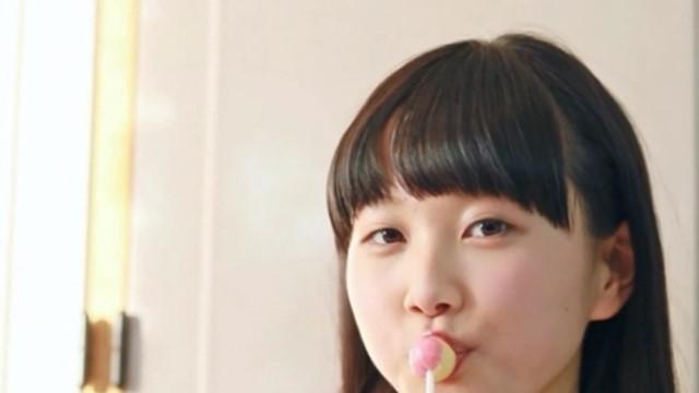 眉毛舞_清水ちか   最新エロニュース